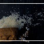 آیا برنج هندی ضرر دارد