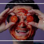 رب گوجه برای پوست صورت