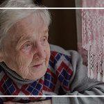 تاثیر لوبیا چیتی بر آلزایمر
