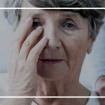 تاثیر برنج بر آلزایمر